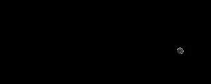 Remo Logo (600x240)