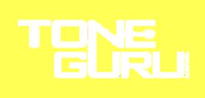 Tone Guru Music Inc.
