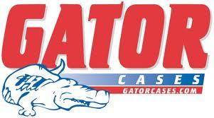 Gator Cases Logo 2