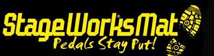 StageWorksMat Logo 1
